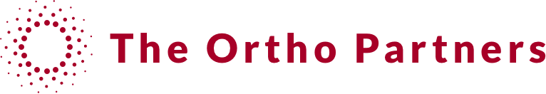 The Ortho Partners